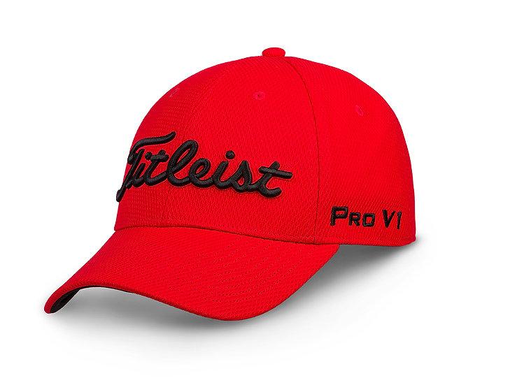 Titleist Tour Elite Cap