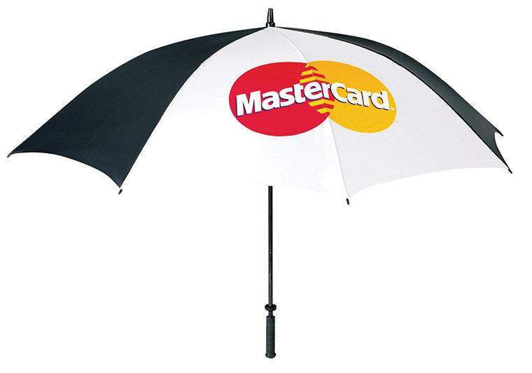 Titelst Umbrella