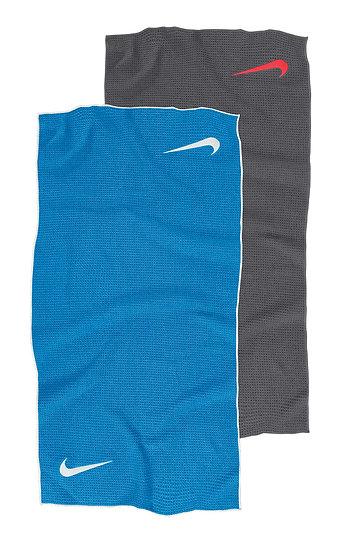 Nike Tour Towel