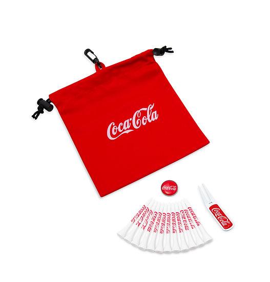Golf Bag 1 - Drawstring