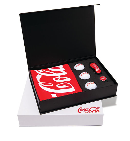 Flix DS Presentation Box