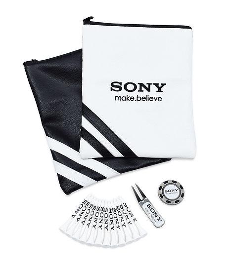 Premium Leatherette Gift Bag 3