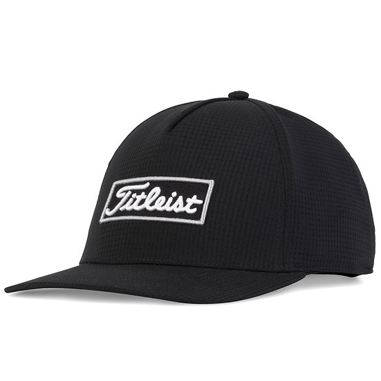 Titleist Oceanside Custom Cap