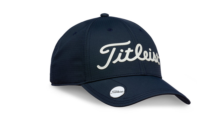 Titleist Performance Ball Marker Cap