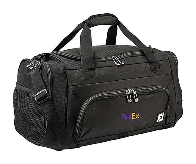 Footjoy (FJ) Duffle Bag