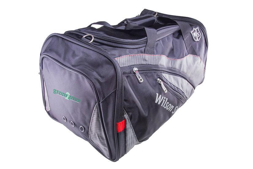 Wilson Staff Duffle Bag