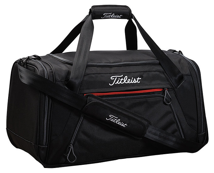 Titleist Duffle Bag
