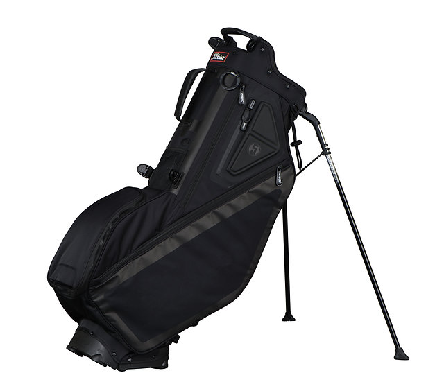 Titleist Players 5 Tournament Bag