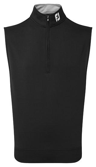FJ (Footjoy) Gent's Chill-Out Vest