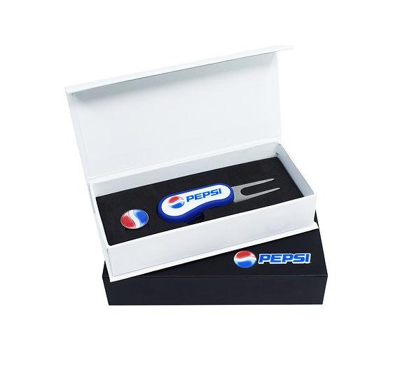 Flix Lite DS Gift Box