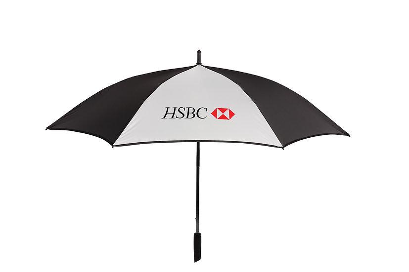 Titleist Single & Double Canopy Umbrella