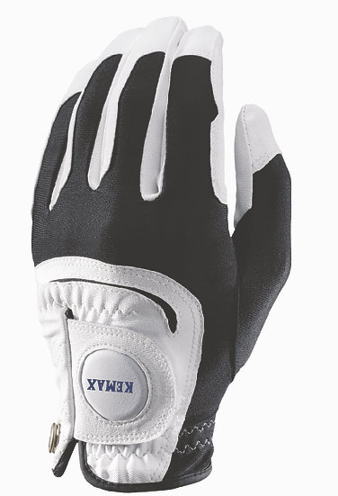 Wilson Staff Fit All Glove