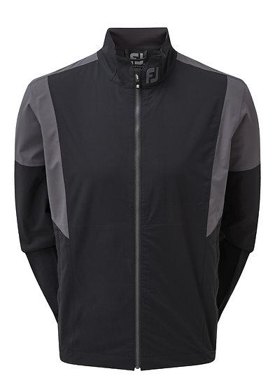 FJ (Footjoy) HLV2 Rain Jacket