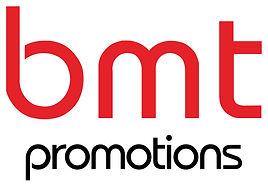 BMTPromotions-01.jpg