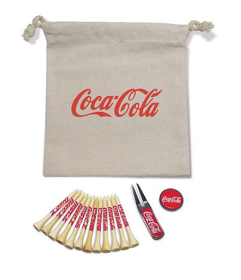 Organic Gift Bag 2