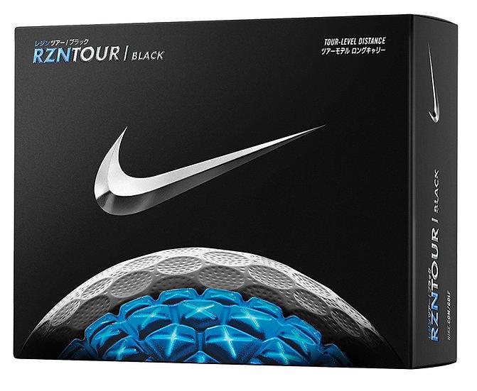 Nike RZN Tour