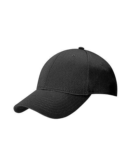 Callaway Cap