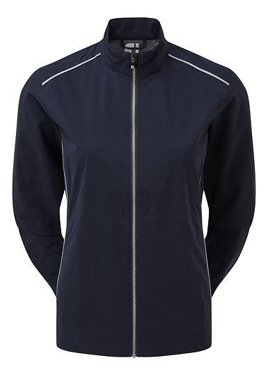 FJ HLV2 Women's Rain Jacket