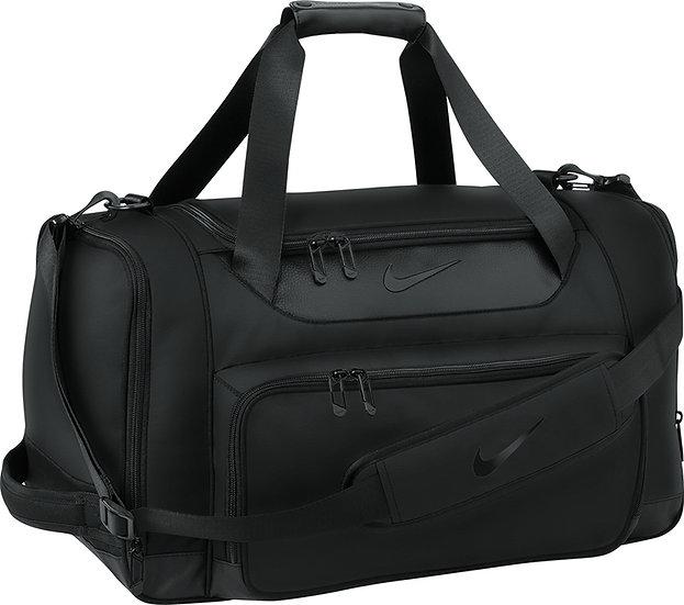 Nike Departure III Duffle Bag