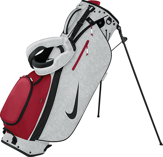 Nike Sport Lite II Carry Bag