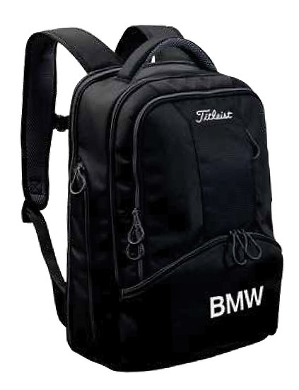 Titleist Back Pack