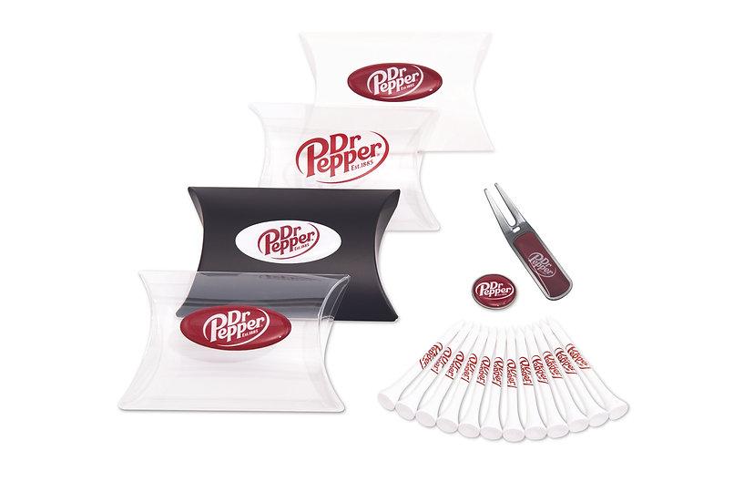 Pillow Pack 4