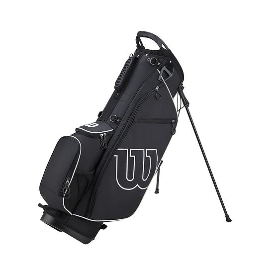 Wilson Staff Prostaff Stand Bag