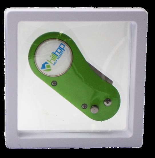 Flix Lite Levit8 Gift Box