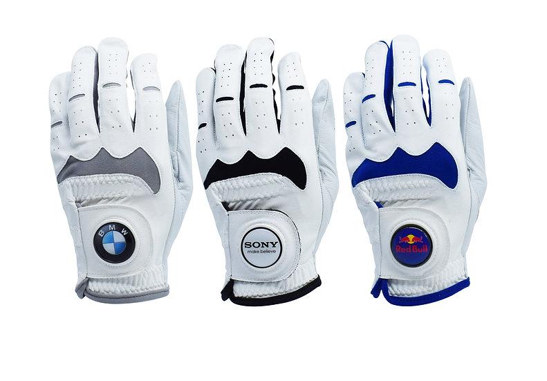 Hybrid Cabretta Glove