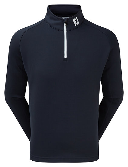 Footjoy (FJ) Gent's Chill Out Pullover