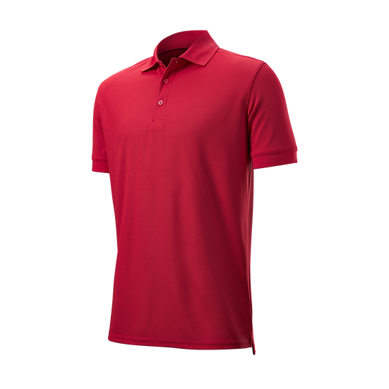 Wilson Staff Gent's Authentic Polo