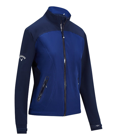 Callaway Women's Liberty 3.0 Waterproof Jacket
