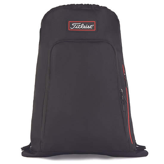Titleist Sack Pack