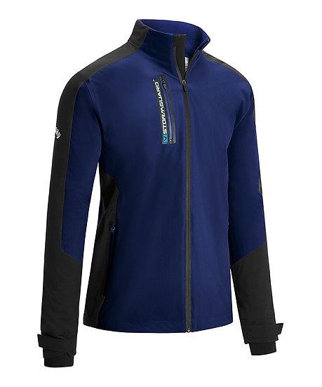 Callaway Gent's Stormguard Waterproof Jacket