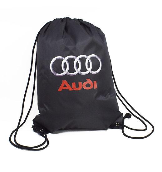 The Essential Shoe Bag
