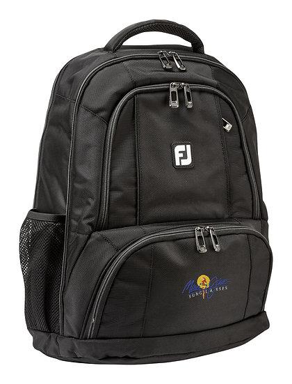 Footjoy (FJ) Backpack