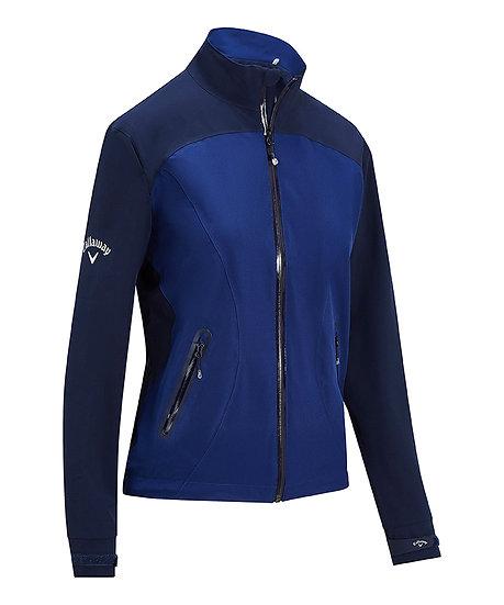 Callaway Women's Liberty 3.0 Waterproof Jacket