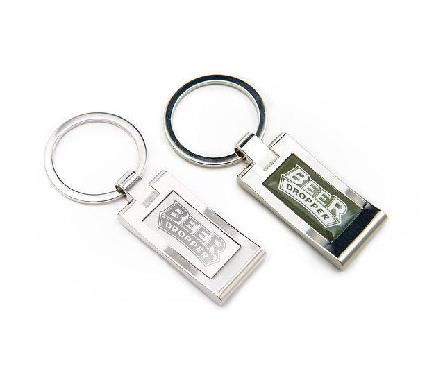 Nexus Keyring 4