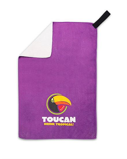 PhotoSmart Towel