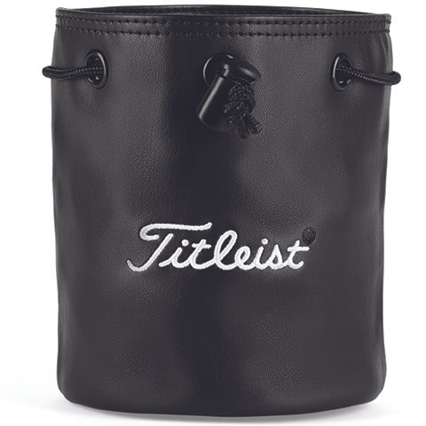 Titleist Players Valuables Pouch
