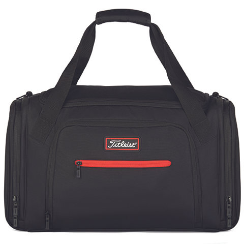 Titleist Players Duffle Bag