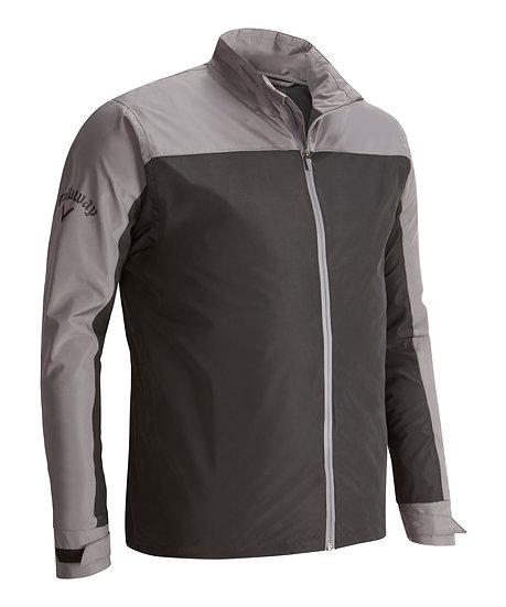 Callaway Gent's Corporate Waterproof Jacket