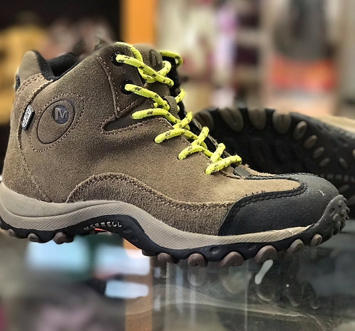 Merrell Chidrens Boots