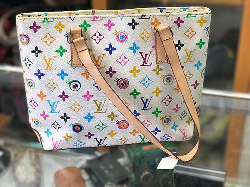 LV Imitation handbag