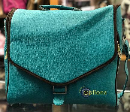 Creative Options Women's Handbag