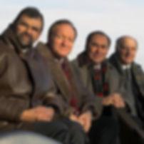 Kopelman-Quartet-%C2%A9-Kim-Hansen_edite
