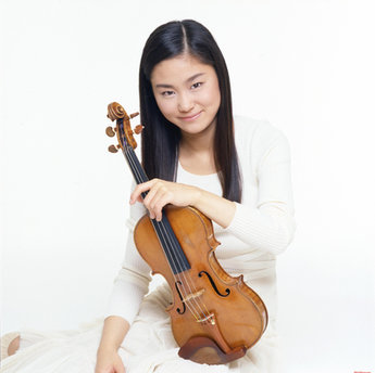 Sayaka Shoji