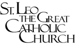 St. Leo Catholic Church