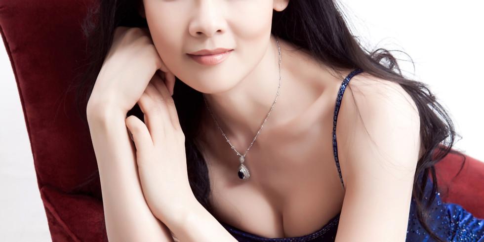 Ya-Fei Chuang