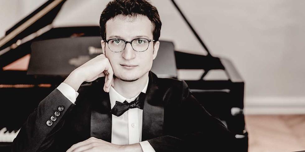 Rodolfo Leone